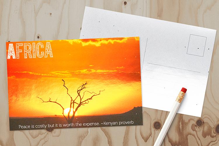 https://cdn.4over4.com/assets/SEO/1189/foil-stamped-postcards-2.jpg