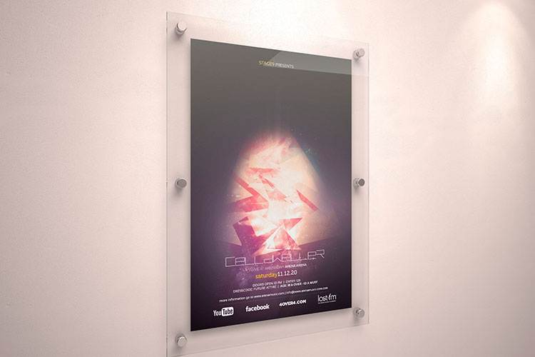 https://cdn.4over4.com/assets/SEO/1199/Large-Poster-Printing.jpg