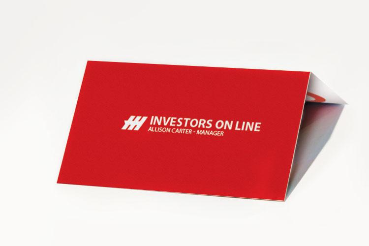https://cdn.4over4.com/assets/SEO/888/business-cards-folded.jpg
