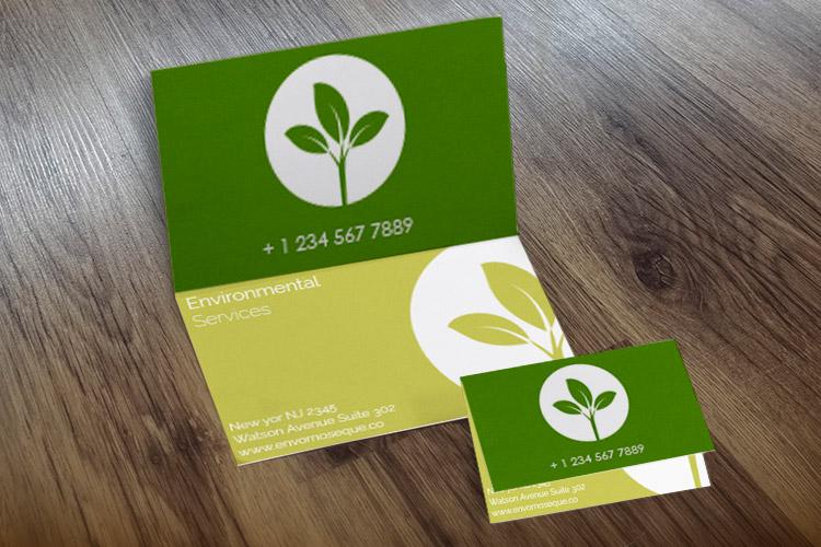 https://cdn.4over4.com/assets/SEO/888/folded-business-cards.jpg