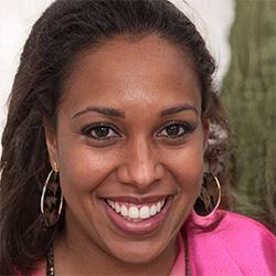 Isabelle Santos Pinto