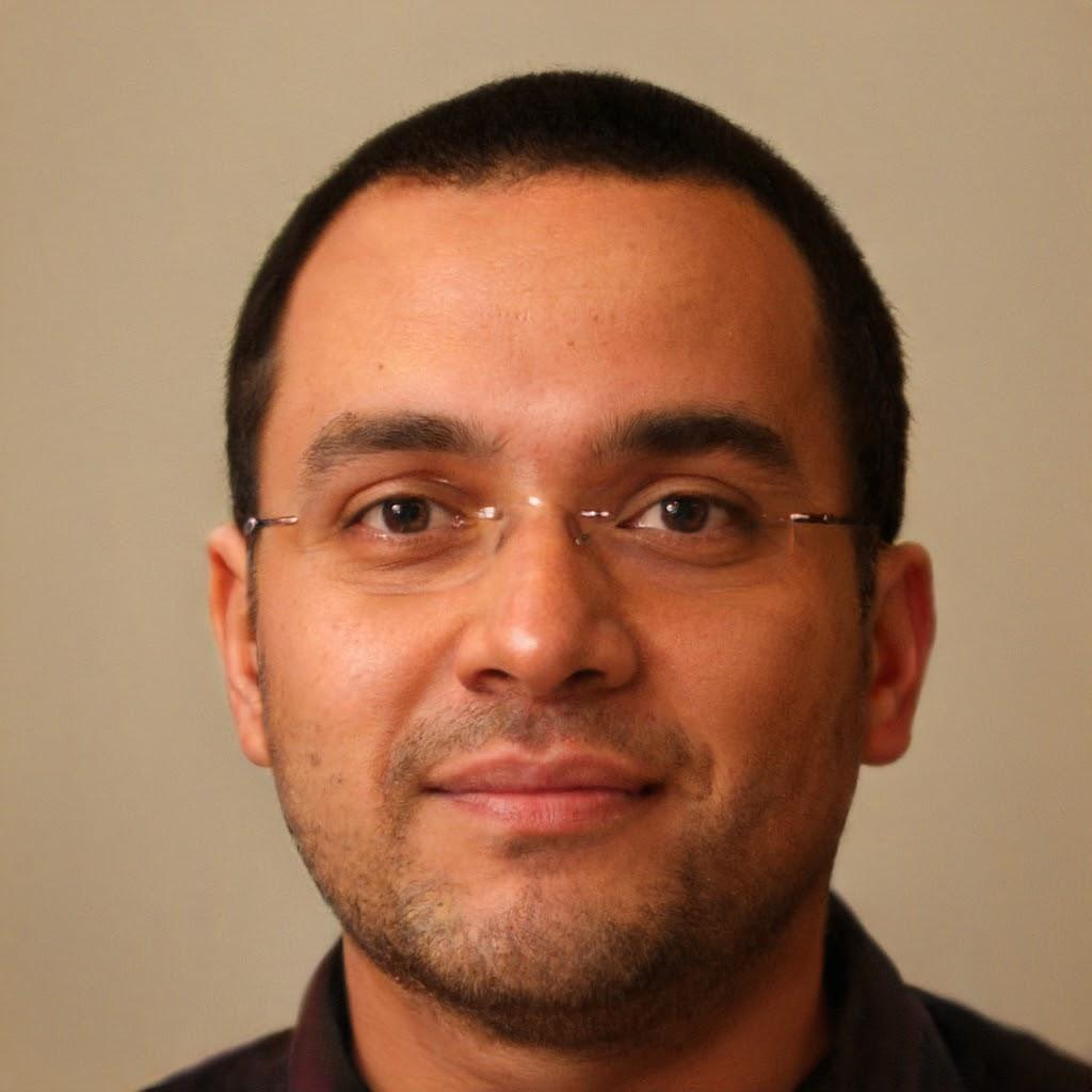 Ervin Hernandez