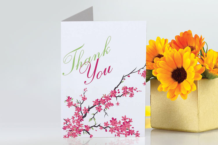 https://cdn.4over4.com/assets/products/10/custom-greeting-card-printing-1.jpg