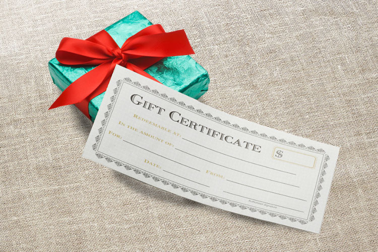 https://cdn.4over4.com/assets/products/107/Gift-Certificate-2.jpg