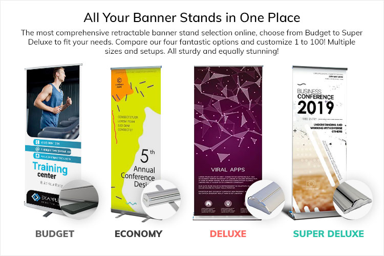 https://cdn.4over4.com/assets/products/110/Retractable-banner-stand-1.jpg