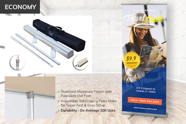 https://cdn.4over4.com/assets/products/110/Retractable-banner-stand-4.jpg