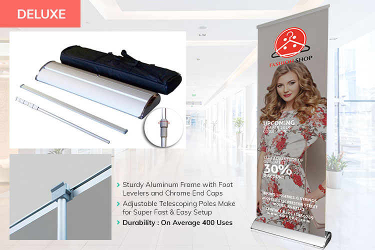 https://cdn.4over4.com/assets/products/110/Retractable-banner-stand-5.jpg