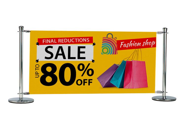 https://cdn.4over4.com/assets/products/127/sale-banner-2.jpg