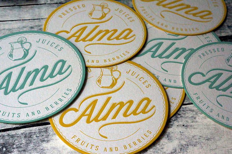 https://cdn.4over4.com/assets/products/131/Drink-Coasters-1.jpg