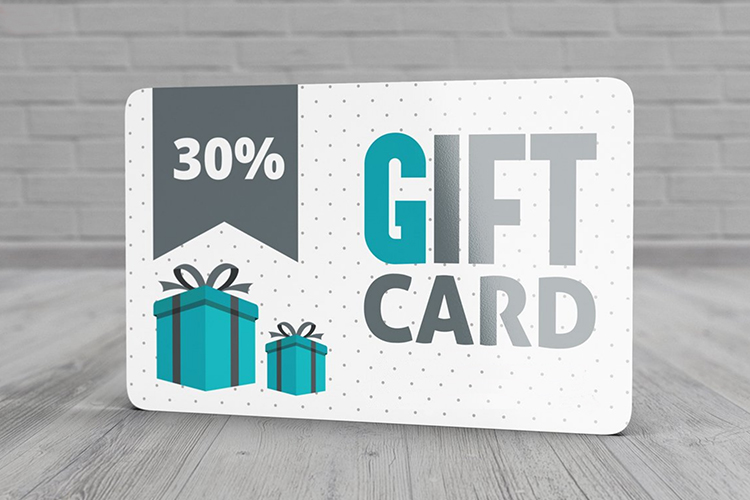 https://cdn.4over4.com/assets/products/133/gift-card-2.jpg
