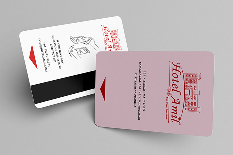 https://cdn.4over4.com/assets/products/134/2-Hotel-Key-Cards-2.jpg