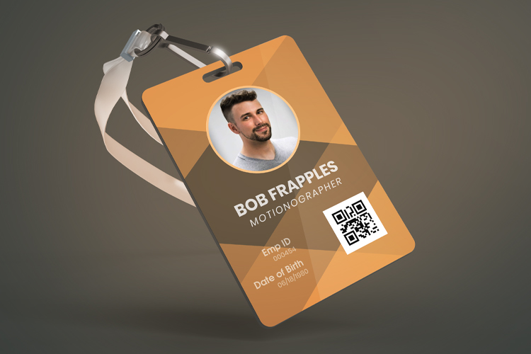 https://cdn.4over4.com/assets/products/135/ID-Cards-1.jpg