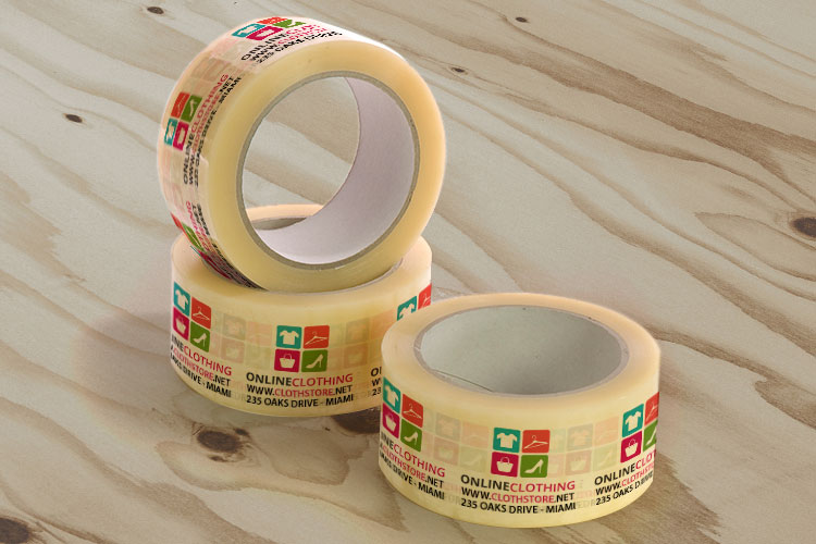 https://cdn.4over4.com/assets/products/139/Packaging-Tape-2.jpg