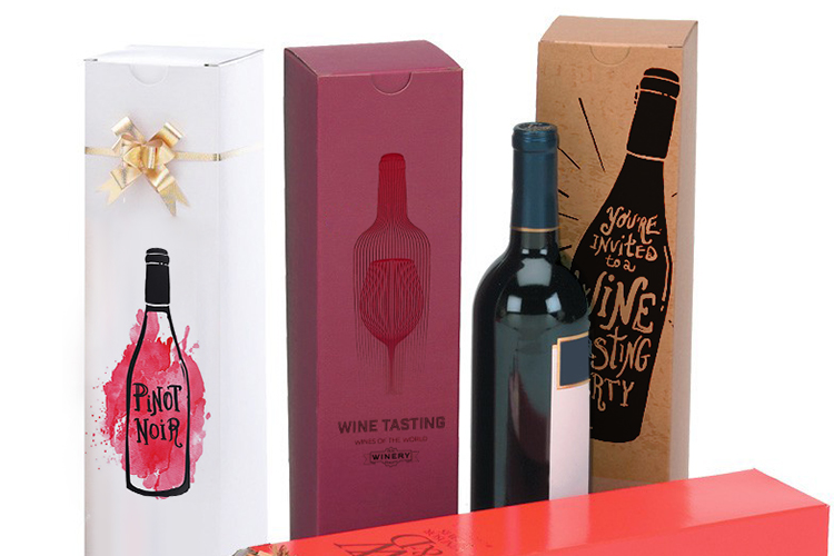 https://cdn.4over4.com/assets/products/148/wine-boxes-1.jpg