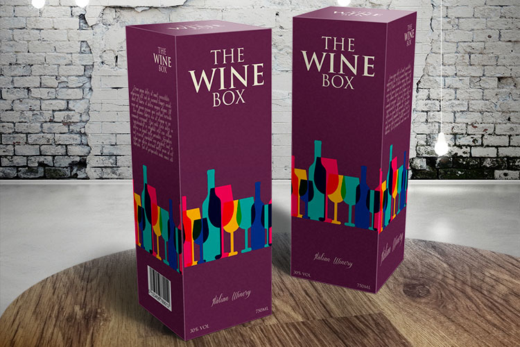 https://cdn.4over4.com/assets/products/148/wine-boxes-2.jpg