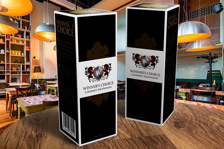 https://cdn.4over4.com/assets/products/148/wine-boxes-4.jpg