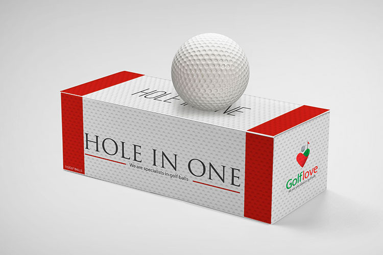 https://cdn.4over4.com/assets/products/149/Golf-Balls-1.jpg