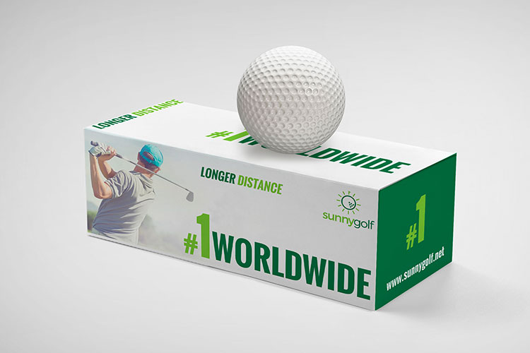 https://cdn.4over4.com/assets/products/149/Golf-Balls-2.jpg