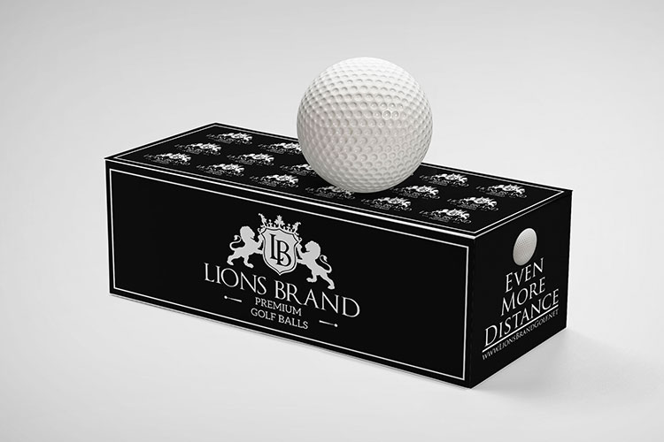 https://cdn.4over4.com/assets/products/149/Golf-Balls-3.jpg