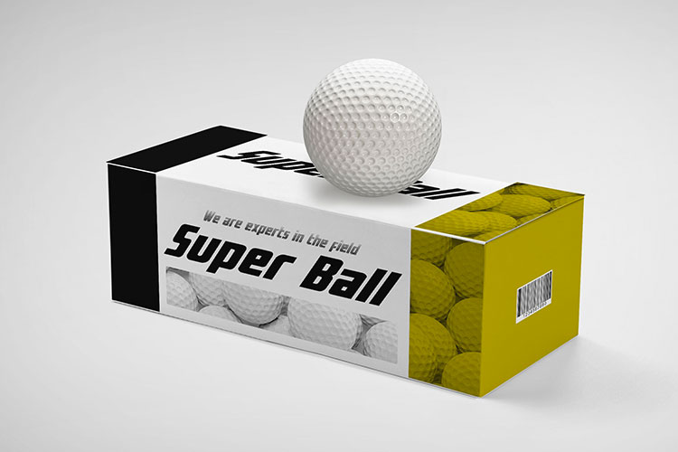 https://cdn.4over4.com/assets/products/149/Golf-Balls-4.jpg