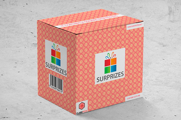 https://cdn.4over4.com/assets/products/150/Cube-Boxes-2.jpg