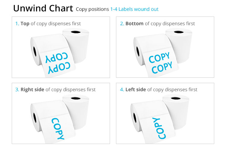 https://cdn.4over4.com/assets/products/161/custom-shape-roll-stickers-5.jpg