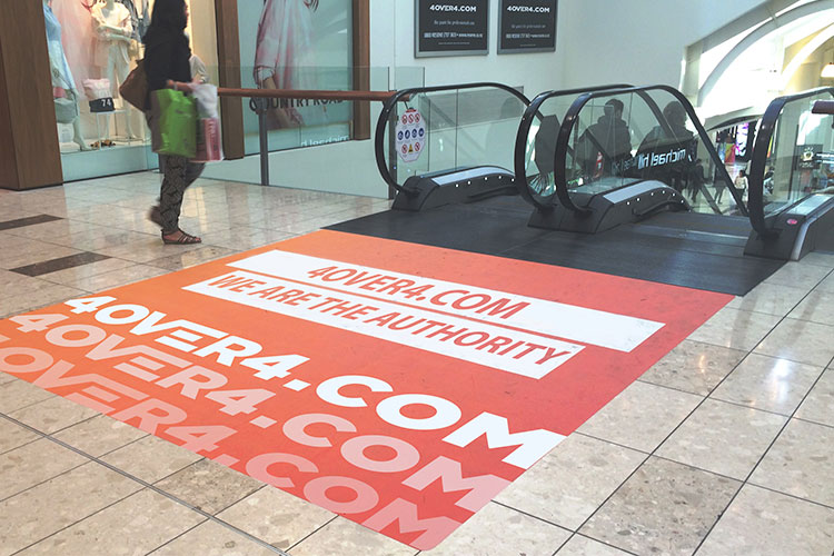 https://cdn.4over4.com/assets/products/164/floor graphics.jpg