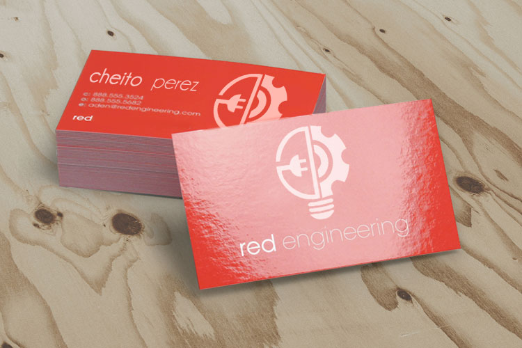 https://cdn.4over4.com/assets/products/165/gloss-Laminated-business-card1.jpg