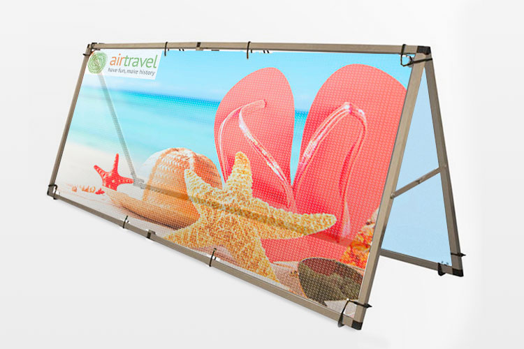 https://cdn.4over4.com/assets/products/167/Copy_of_Meshbanners-4.jpg