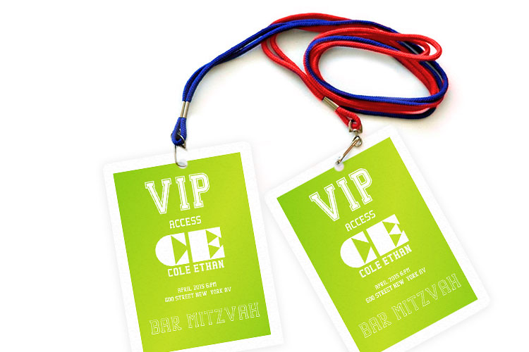 https://cdn.4over4.com/assets/products/168/event-badges-with-lanyard.jpg