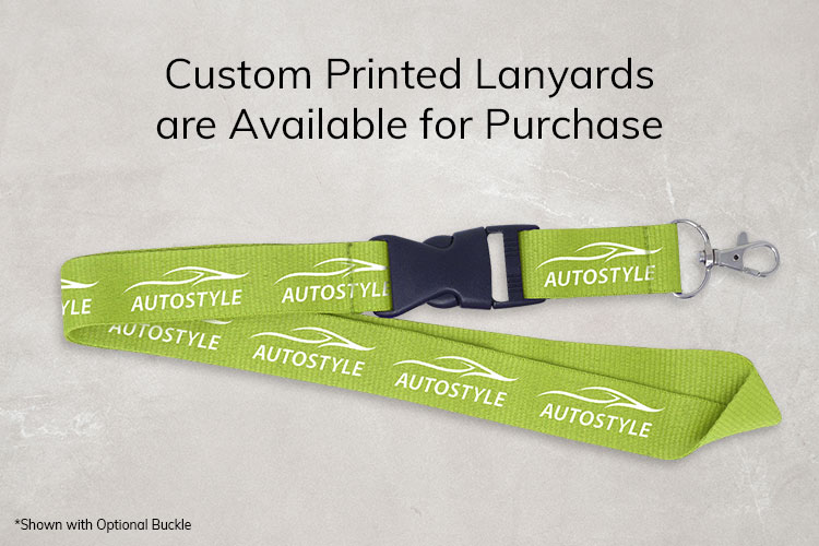 https://cdn.4over4.com/assets/products/168/printed_Lanyards.jpg