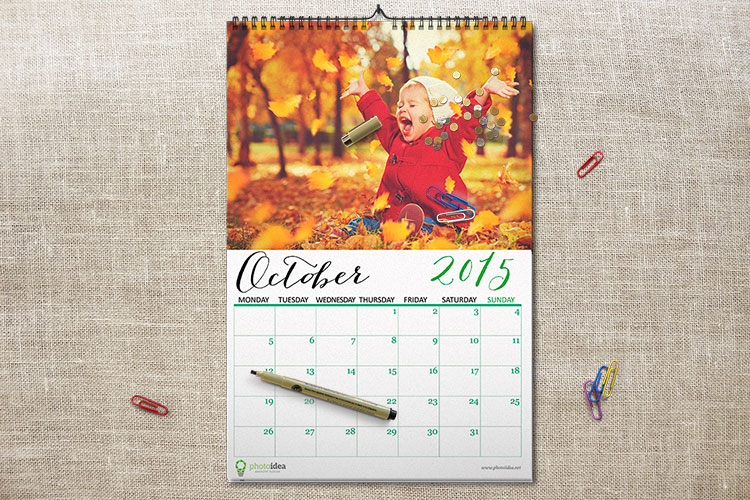 https://cdn.4over4.com/assets/products/178/Wire-O-Coil-Calendars-1.jpg
