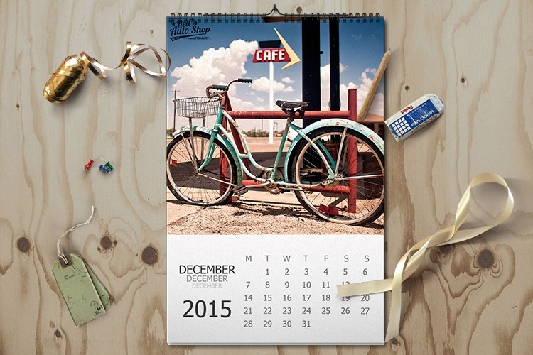 https://cdn.4over4.com/assets/products/178/Wire-O-Coil-Calendars-2.jpg