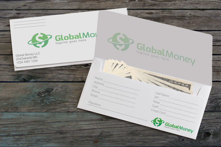https://cdn.4over4.com/assets/products/179/Remittance-Envelopes-1.jpg