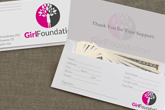 donation envelopes
