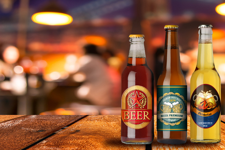 https://cdn.4over4.com/assets/products/198/Standar_Beer_Labels_01.jpg