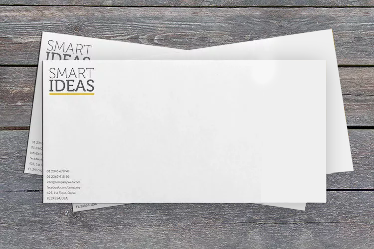 https://cdn.4over4.com/assets/products/2/printed-envelopes-1.png