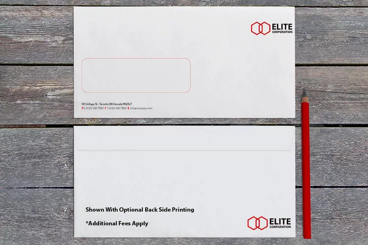 https://cdn.4over4.com/assets/products/2/printed-envelopes-2.png