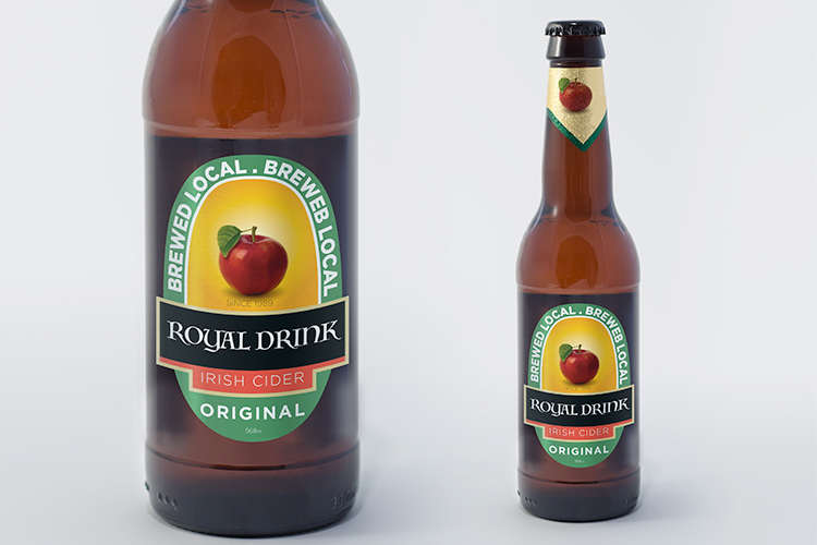 https://cdn.4over4.com/assets/products/202/printing-standard-beverage-labels-1.jpg