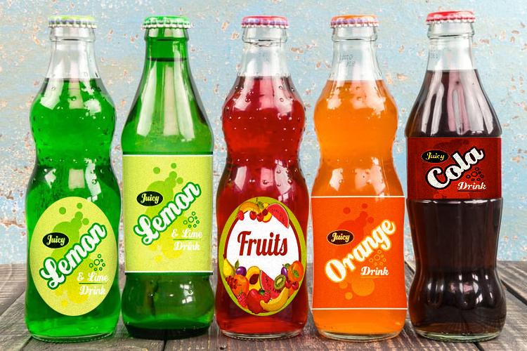 https://cdn.4over4.com/assets/products/202/printing-standard-beverage-labels-2.jpg