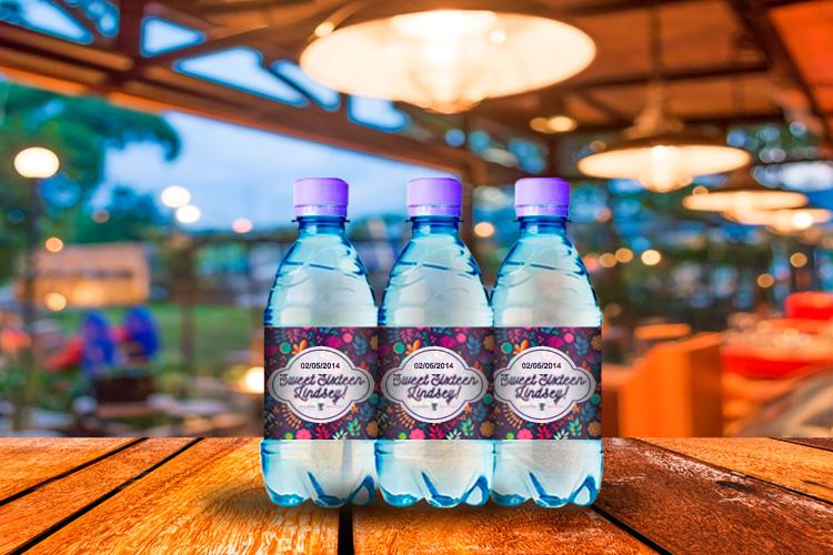 https://cdn.4over4.com/assets/products/203/Standard_Water_Bottle_Labels.jpg