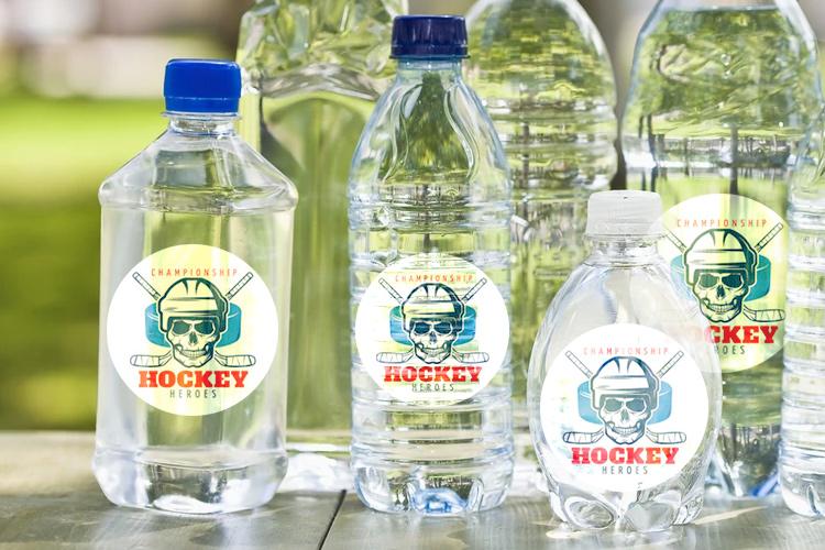 https://cdn.4over4.com/assets/products/203/printing-standard-water-bottle-labels-1.jpg