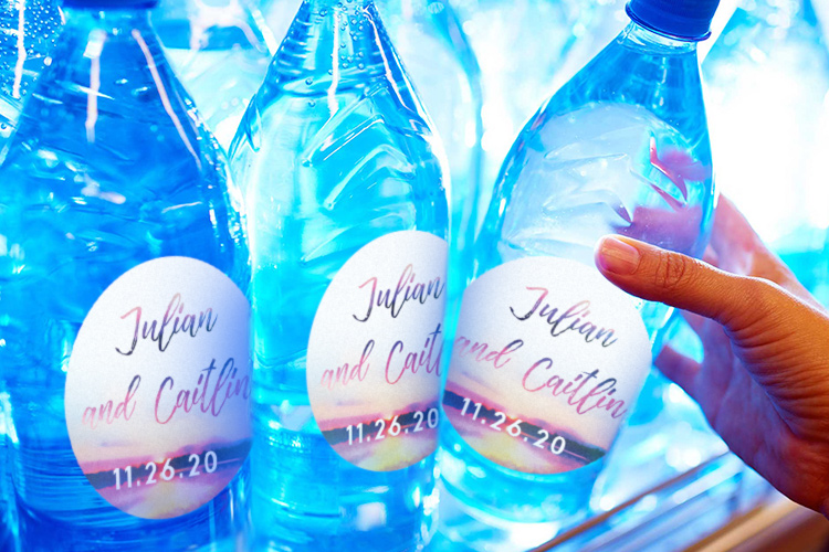 https://cdn.4over4.com/assets/products/203/printing-standard-water-bottle-labels-2.jpg