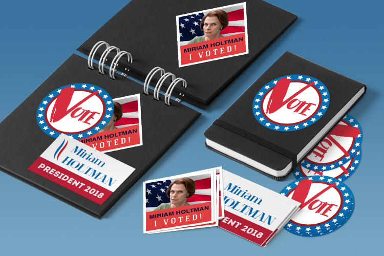 https://cdn.4over4.com/assets/products/250/Premium_Campaign_and_Political_Stickers.jpg