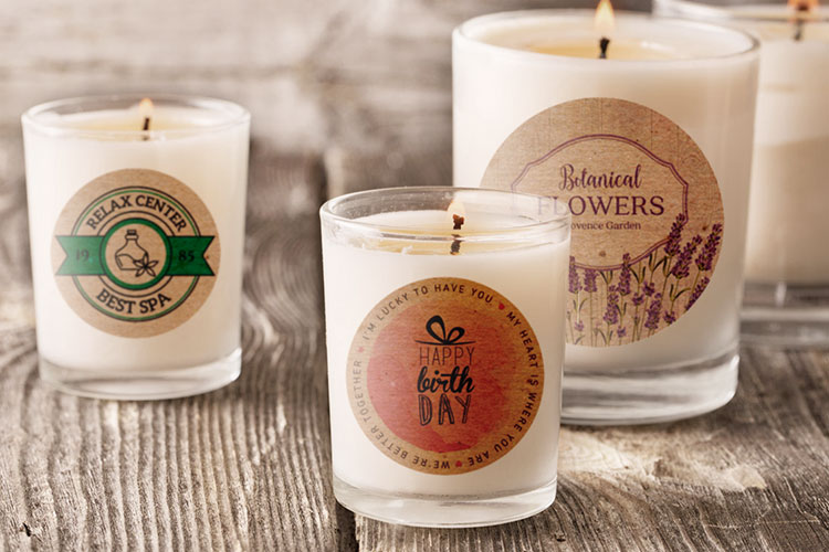 https://cdn.4over4.com/assets/products/260/printing-roll-candle-labels.jpg