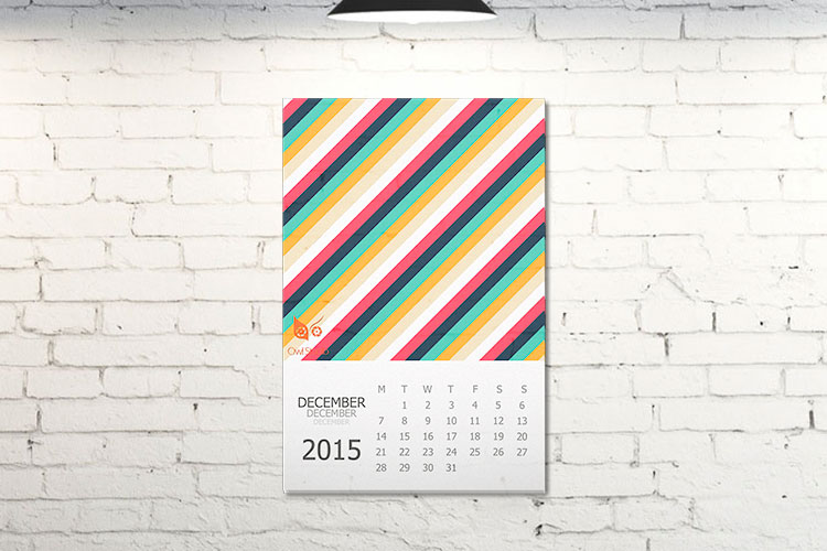 https://cdn.4over4.com/assets/products/28/calendars-4.jpg