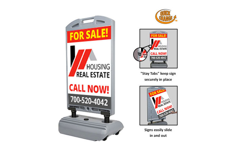 https://cdn.4over4.com/assets/products/282/Copy_of_wind-signs.jpg