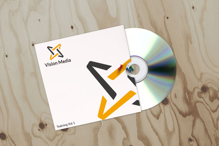 https://cdn.4over4.com/assets/products/288/CD-Sleeves-1.jpg