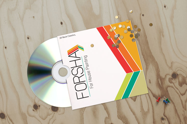 https://cdn.4over4.com/assets/products/288/CD-Sleeves-3.jpg