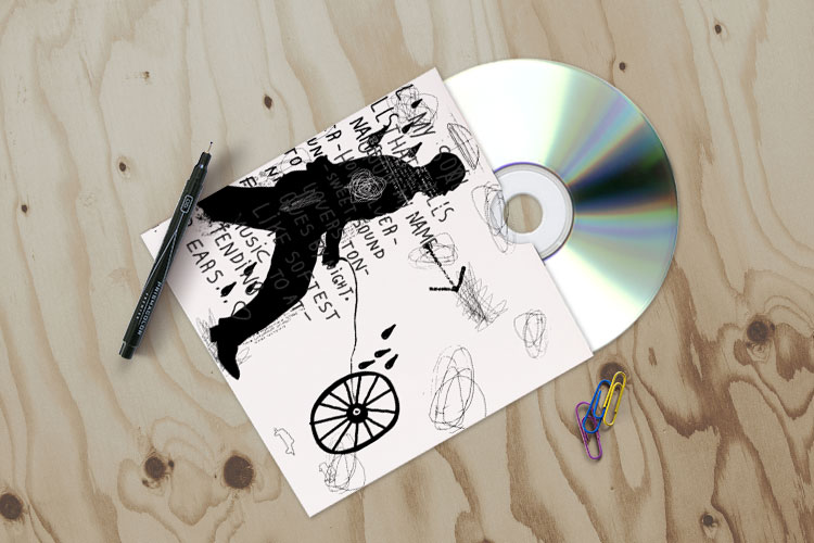 https://cdn.4over4.com/assets/products/288/CD-Sleeves-4.jpg